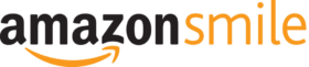 AmazonSmile_screen_no_tagline-1024x223-280x61-1