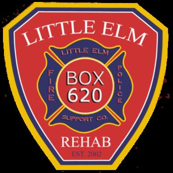 Box-620-logo