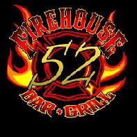 Firehouse 52 Bar & Grill