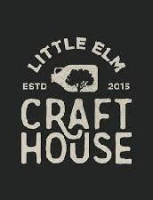 Little Elm Craft House