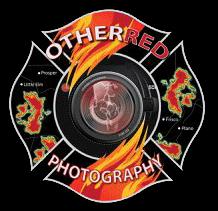 OtherRed Photography