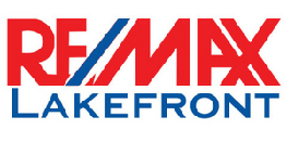 RE/MAX Lakefront
