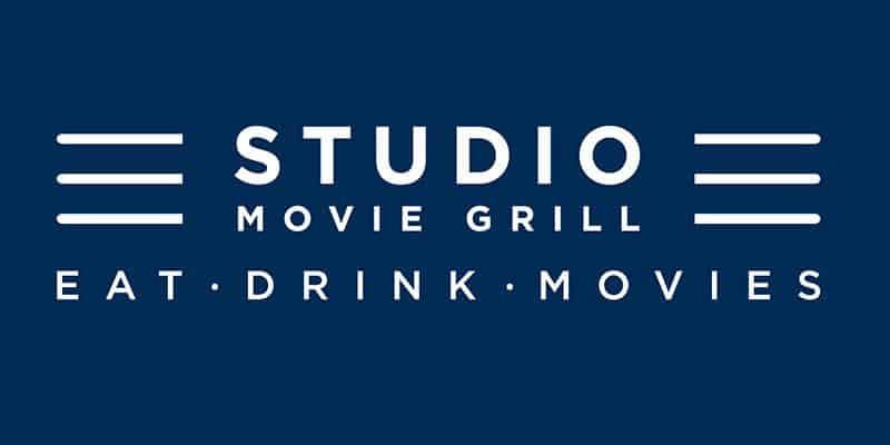 Studio_Movie_Grill