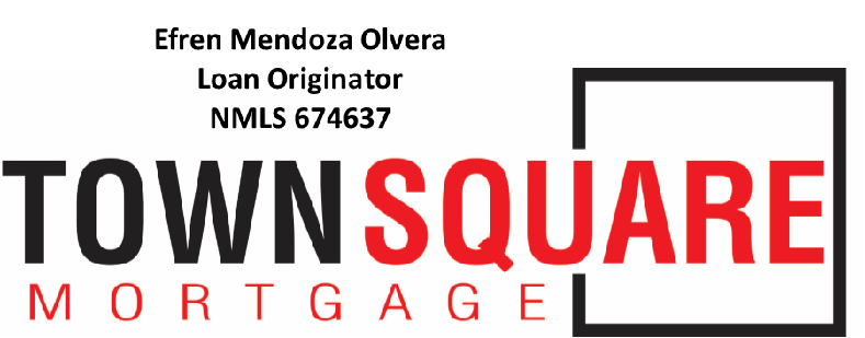 Townsquare Mortgage