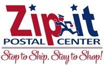 Zip It Postal Center